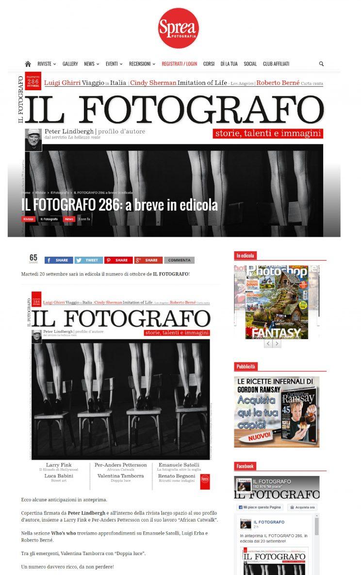 il-fotografo-286_sprea-fotografia-news-1
