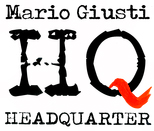Logo_Giusti