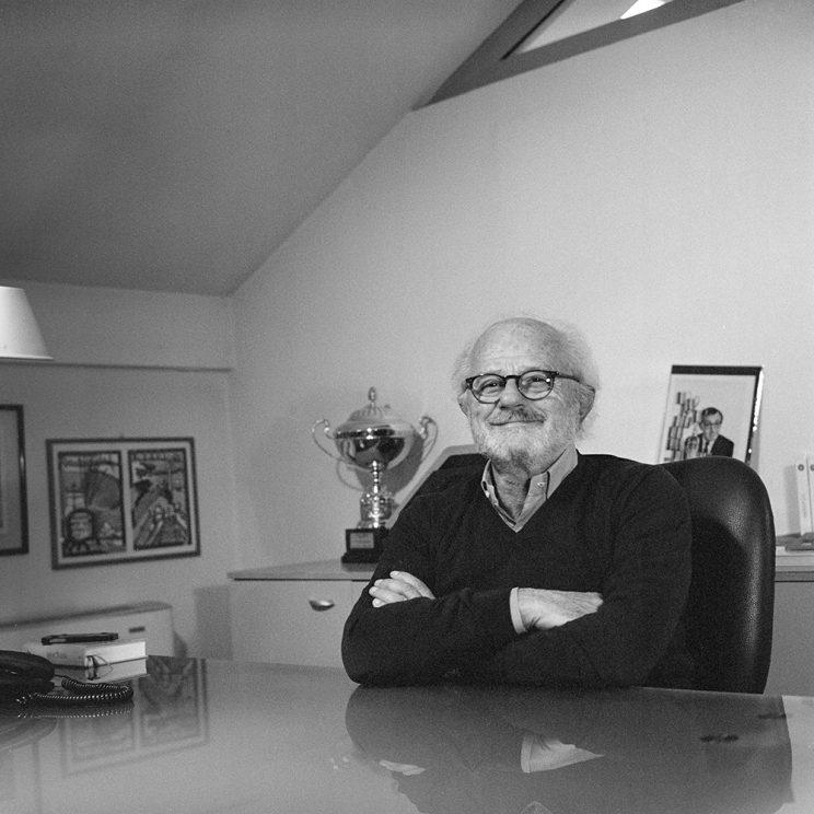 CHI SEI: Luigi Vignali (Gino) - Autore
