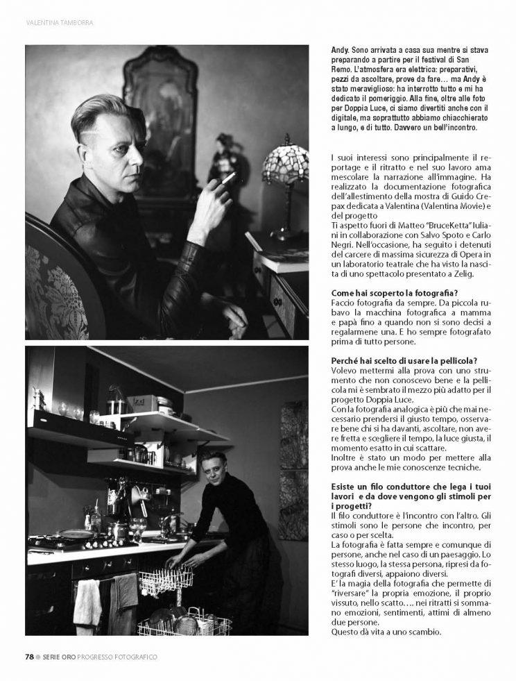 pf42_valentinatamborra_pagina_3