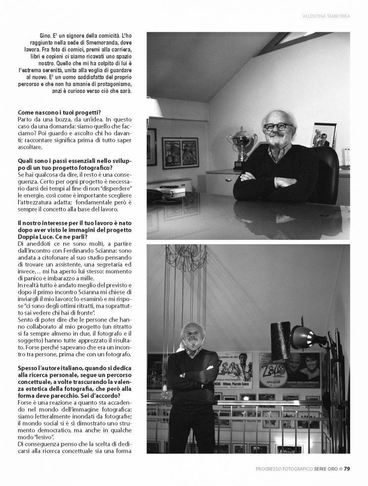 pf42_valentinatamborra_pagina_4
