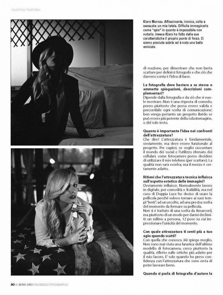 pf42_valentinatamborra_pagina_5