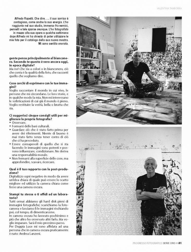 pf42_valentinatamborra_pagina_6